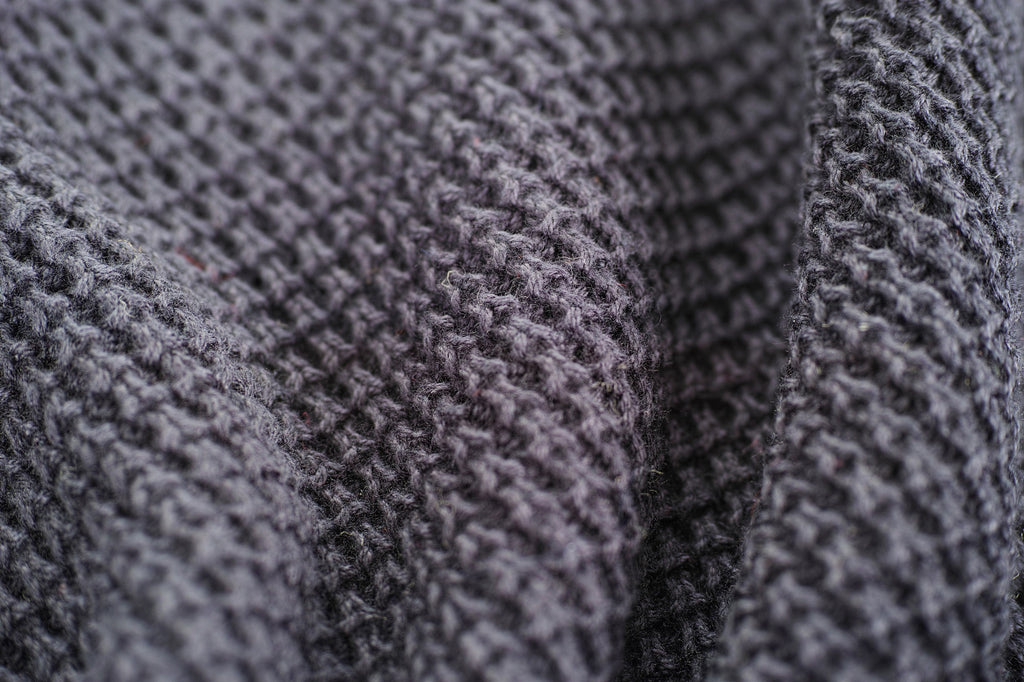 Wool clothing fashion apparel fabrics delicate fibers care wardrobe luxury fashion tailoring service recycle recyclable reuse reduce repurpose spring sustaianbility celebration celebrate good times summer spring wardrobe clothes occasion wear love sunny weather flowers bloom springfields nature spring cleaning dry cleaning wet cleaning