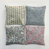 Liberty Fabric Lavender Scented Bags