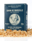 Marius Fabre Natural Marseilles Soap Flakes at BLANC Home