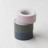 Miniature Shiny Washi Tape