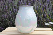Hand-blown Glass Melters - L'Ambience