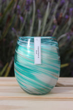 Renee - Concepts Candle Jar