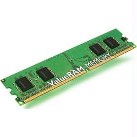 Kingston Memory KVR16N11S6-2 2GB DDR3 1600