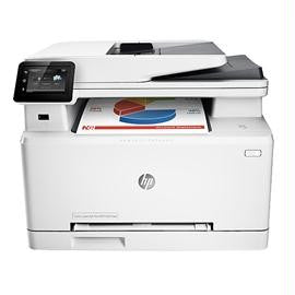 HP Printer B3Q11A#BGJ LaserJet Pro M277dw - multifunction printer ( color )