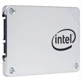 Intel SSD SSDSCKKW480H6X1 SSD 540s Series 480GB M.2 SATA 16nm TLC 80mm Reseller Pack