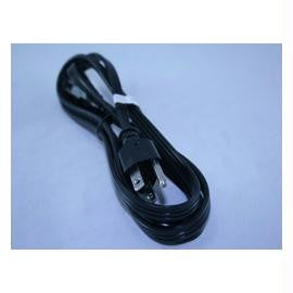 ASI Accessory 14G110060377 Spare Power Cord f- VBI-CBB
