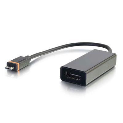 02m Slimport To HDMI Pwr Cable