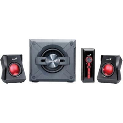 Swg2.1 1250 36w Speakers