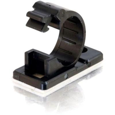 .5in Self-adhesive Cable Clamp