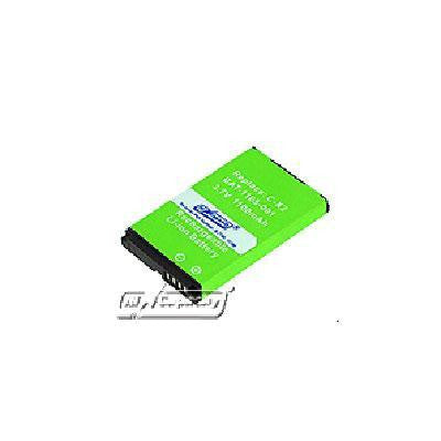 Blackberry Smart Phone Battery