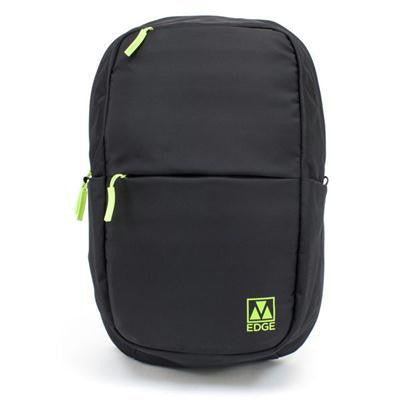 Tech Backpack With Battery