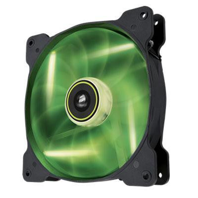 Sp140 Fan LED Single Green