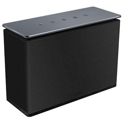 10 With Wifi Bluetooth Speaker 15v