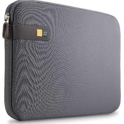 "13.3"" Laptop Sleeve Graphite"