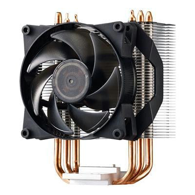 Masterair Pro 3 Cpu Air Cooler