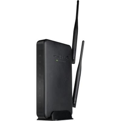 Wireless N 600mw Smart Repeatr