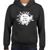 It's A Way Of Life Childrens Hoodie