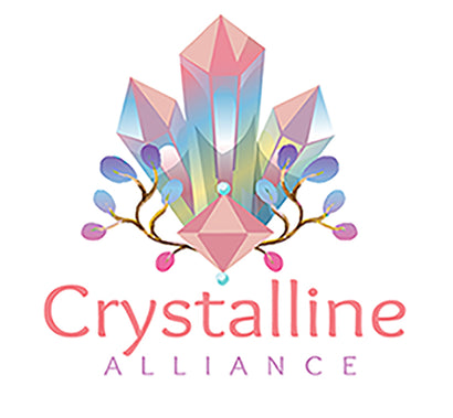 Crystalline Alliance
