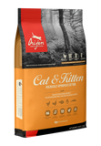Orijen ™  Cat & Kitten Biologically Appropriate Dry Cat Food