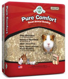 Oxbow Pure Comfort Blend Bedding For Small Animals