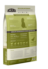 Acana® Grasslands Dry Cat Food