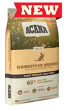 Acana® Homestead Harvest Dry Cat Food