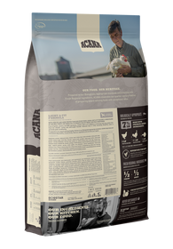 ACANA Light & Fit Formula with Fresh Free-Run Chicken, Turkey & Wild-Caught Fish Dry Dog Food