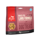 Orijen ™ Grass-Fed Lamb Biologically Appropriate Single-Source Freeze-Dried Dog Treats
