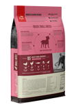 Orijen ™ Small Bites Small Breed Dog Food