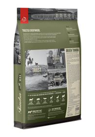 Orijen ™  Tundra Dry Cat Food