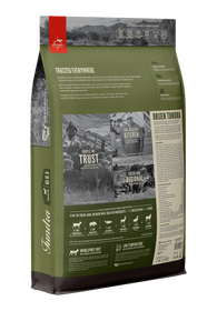 Orijen ™  Tundra Dry Dog Food
