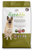 Tuffy's Pure Vita Grain Free Duck & Green Lentils NutriSource Dog Food