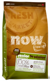 Petcurean NOW FRESH™ Small Breed Senior Dog Food