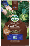 Oxbow Garden Select - Adult Rabbit