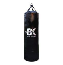 BK Monster Bag (1500mm)