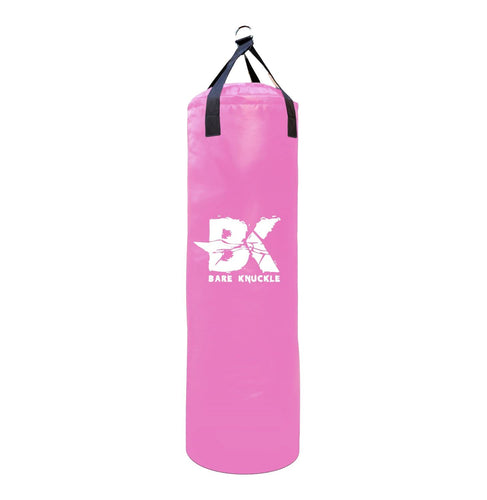 BK Jack Hammer Bag (500mm)
