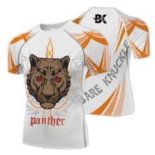 Panther Compression Shirt