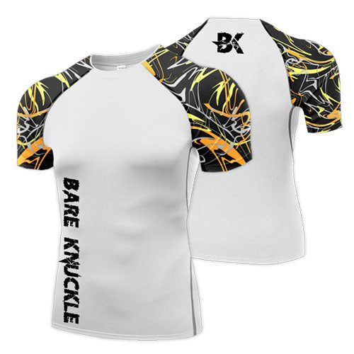 Collide Compression Shirt