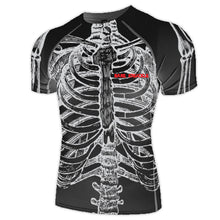 The Bone Collector Compression Shirt