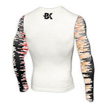 DNA Compression Top