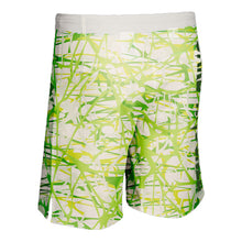 The Ooze MMA Shorts
