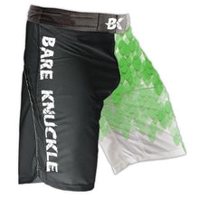 The Viper MMA Shorts