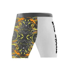 Collide Short Spats