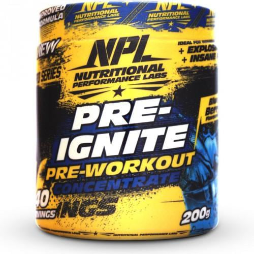 Pre Workout Buy Supreme Pre Workout Supplements Online In Sa