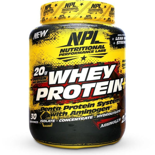 Whey Protein Buy Supreme Clean Whey Protein Online In South