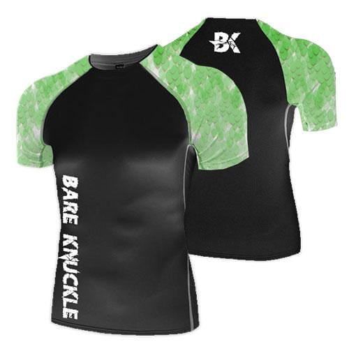 Viper Compression Shirt