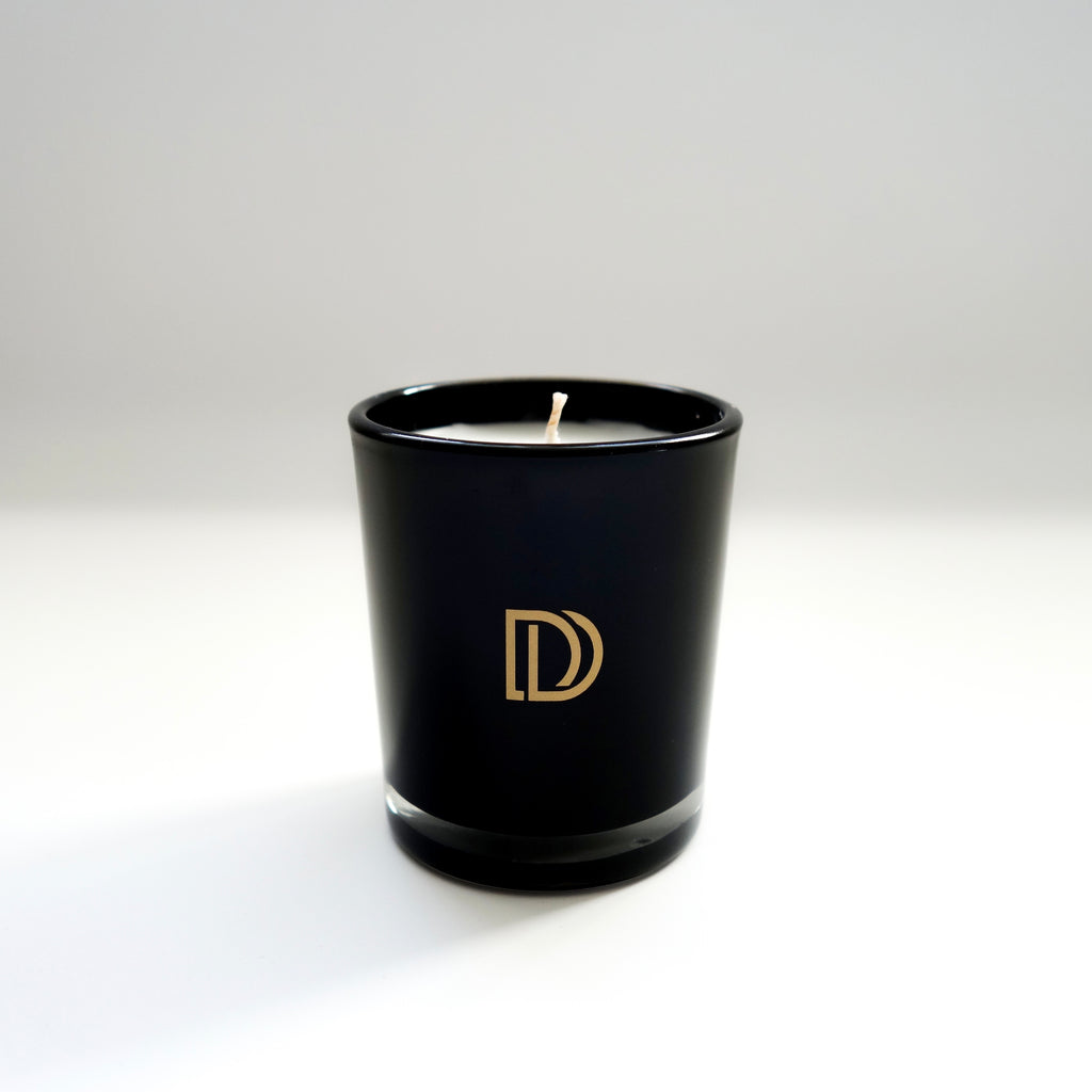 DAKOTA HOTELS CANDLE