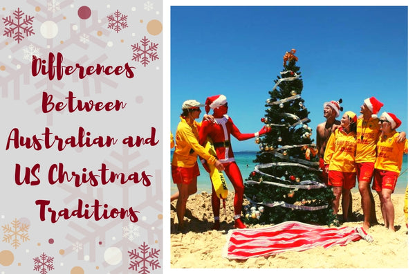 Christmas In Australia Date.News Tagged Christmas Lovetheworld