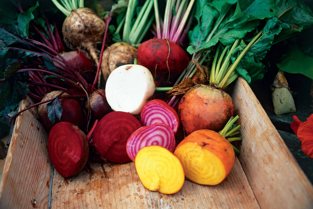 Ugly-fruits-and-vegetables