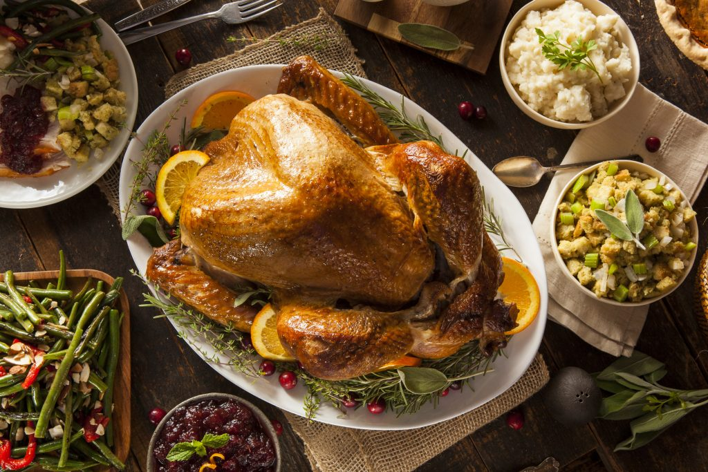 Thanksgiving-in-canada
